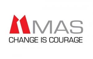 සේවකයින්ට කොරෝනා වැළඳී ඇති බවට MAS ආයතනයෙන් දැනුම්දීමක්