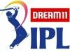 ඊයේ IPL තරගයෙන් බුකිකරුවන් ගොඩ - 5 හා 6 වන ඕවර හරියටම වැඩ කරයි
